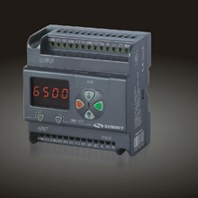 SUMMIT Elevator Load Cell Controller Elevator Car Weight Control LED Display AC/DC16~48V