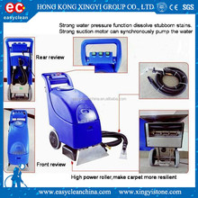 commercial cleaning Use and Critical Cleaning carpet steam cleaner