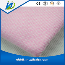 Factory Price Custom Design Yarn Dyed Cotton Woven Cloth For Men Shirts