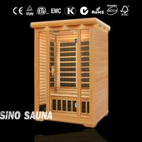 Carbon infrared sauna rooms to go outdoor furniture