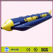 Rib Hypalon Inflatable Boat