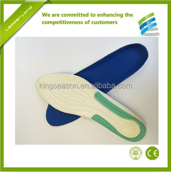 TPR liquid gel insoles,silicone gel insoles, shoe insoles