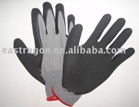 Nitrile Coated Working Glove EN 388