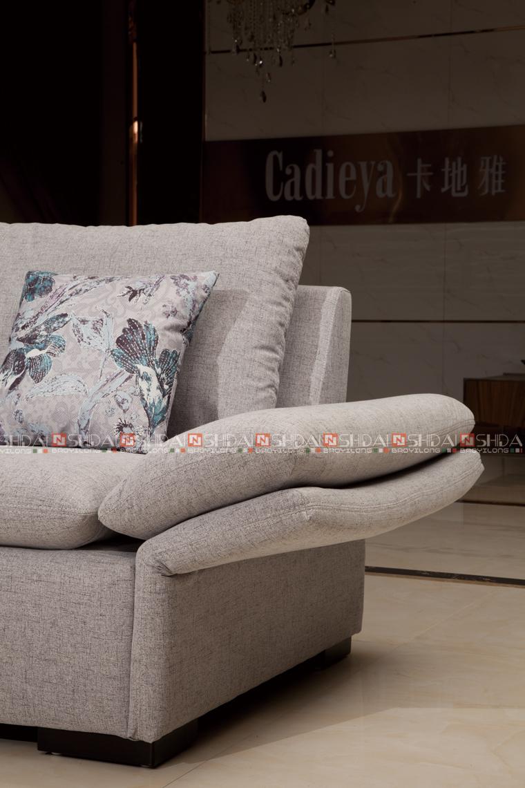 Home Furnishings Big Round Sofa Arabic Majlis Buy Home