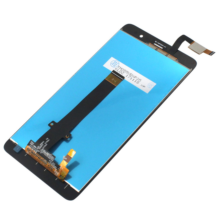 Grandever Original LCD Display For Xiaomi Redmi Note 3 Pro Lcd with Touch Screen