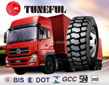 atvs used tyres car truck tires 1200R20 12.00R20 1200-20 12.00-20