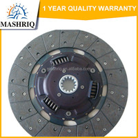 Clutch Disc 31250 4931for Hino