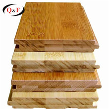 Factory Direct Sale Natural Oak/Acacia/Teak/Padouk Wood Floor