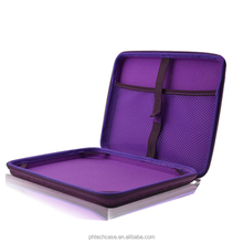 11.6 Inch Universal Tablet Carry Case For Ipad