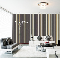 beautiful latest commercial vinyl wallpaper design for home decor