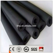 Famous adhesive rubber roofing in rolls