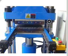 Promotion!!Rubber Mouse Pad Making Machine/Rubber Gasket Making Machine/Rubber Sheet Curing Press