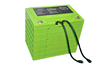 more than 1500times rechargeable 12v lifepo4 battery 90ah