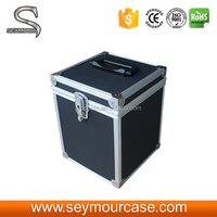 High Quality Aluminum EVA Cosmetic Case