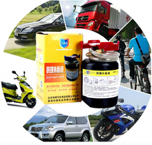 Anti Puncture Liquid For Car and Truck repair liquid tyre sealant