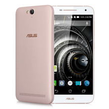 Hot Sale 5.5 inch Qualcomm MSM8939 RAM 3GB Octa Core Original Asus Pegasus 2 Plus X550 Mobile Phone