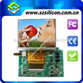 "3.5"" high resolution hdmi lcd controller board for TFT LCD car monitor"