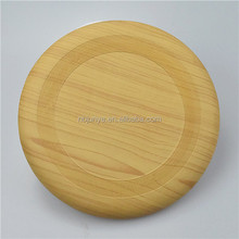 Wholesale Promotional Mini Custom Frisbee For Pet