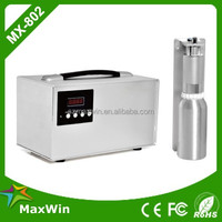 Central Air Conditioning Scent Delivery System,electric aroma oil diffuser, essence scent burners