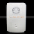Ultrasonic Fly Bug Control Anti Mosquito Insect Pest Repeller