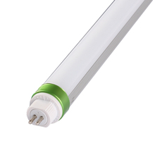 led tube t5 175lm/w 18w 1200mm Free Logo printing t5 tubo led