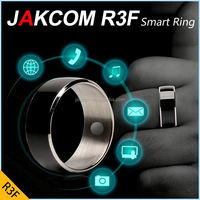 Jakcom R3F Smart Ring Timepieces Jewelry