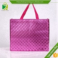 Hot sale recyclable non woven bag