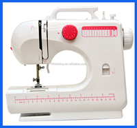 Automatic Hand Stitcher Multi-function Sewing Machine FHSM-506