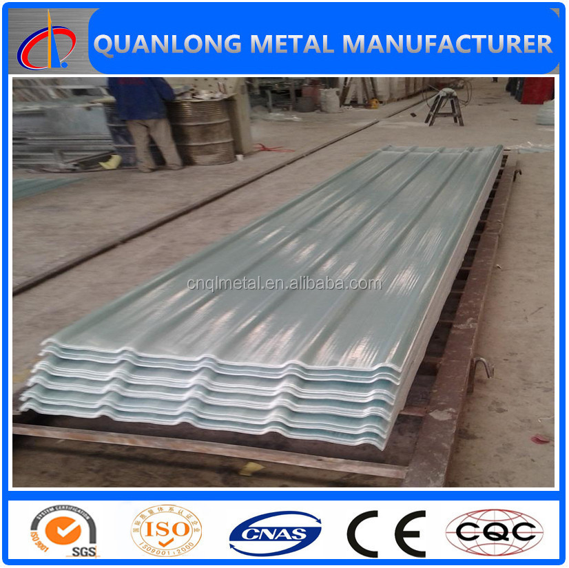 roofing sheet | transparent clear plastic roofing sheet | pc corrugated transparent roofing sheet