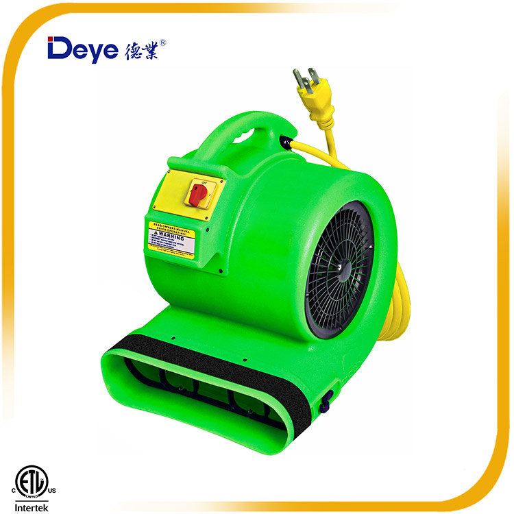Hot selling cheapest custom air blower for water slide