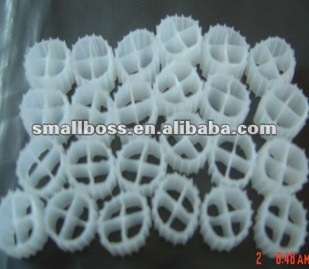 Small plastic fish bowls buy clear plastic bowls plastic for Small plastic fish bowls