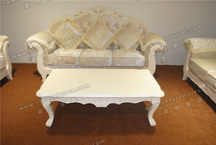 Elegant and nice design sof chair,classic white turkish sofa furniture