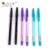 2019 China Hot Sale Good Quality Customized Cheap Ball Pen Plastic Without Logo