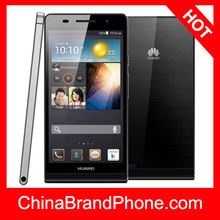 Original Huawei Ascend P6 8GB Mobile Phone