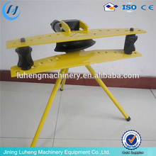 4 Inch Hydraulic Pipe/tube Bender With Reasonable Price