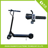 adult pedal car,china electric bike kit electric scooter