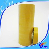 2017 New Product Wonder Pipe Wrapping PVC Insulation Electrical Tape