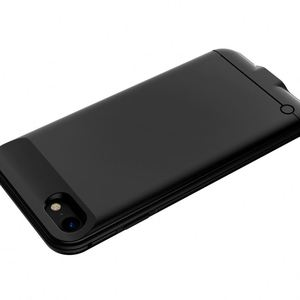 Extended Replacement For Iphone 8 Plus Original Battery Cover