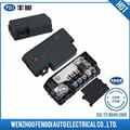Factory Provide Directly High Quality Automotive Fuse Box