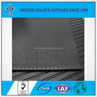 Certificated Rubber Cheap Price Cow Mats For Sale