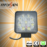 Cheap Price 4inch 27w Led Work