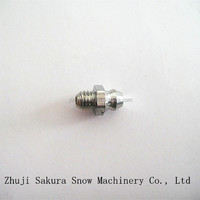 grease fitting tool with high quality and made in China
