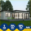 Ark Top Quality Good Price Construction Buildings