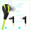 Nwe Popular earbuds V4.0 RQ5 Micro stereo bluetooth earphone wireless cheap headphones wholesale for laptop for mobile phone