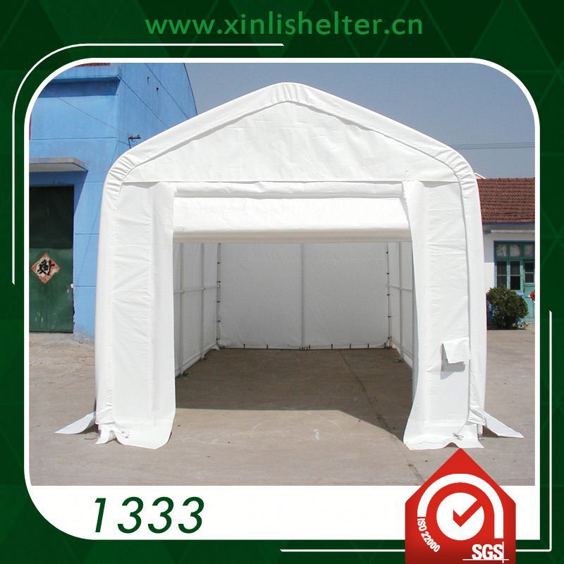New Product Maritime Boat Cover V-Hull Boat