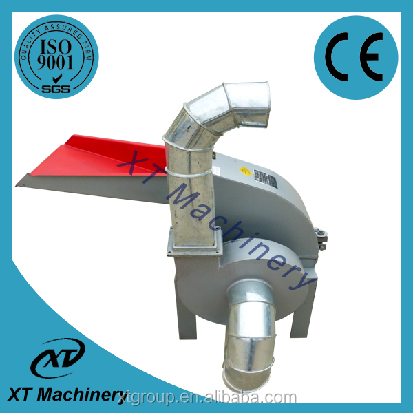 Hammer Mill Jual/Hammer Mill Jagung/Hammer Mill for Corn in Hot Sale