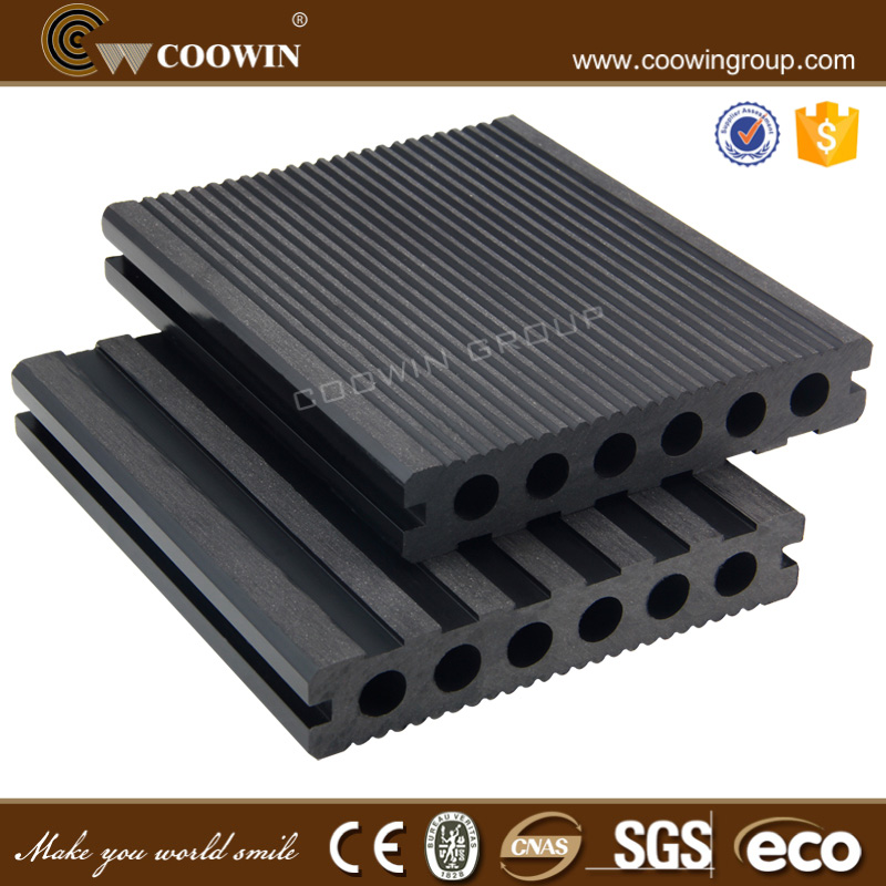 coowin fireproof outdoor decking