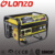 Super Quality LZ3000 Gas Petrol 7HP Recoil Low Noise Single Phase 2.5Kva Generator 100% Original Brand