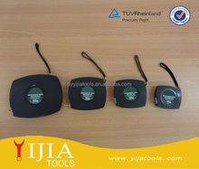 different type of fiberglass tape measure