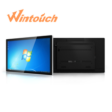 70 inch large multi touch All-in-One PCTV